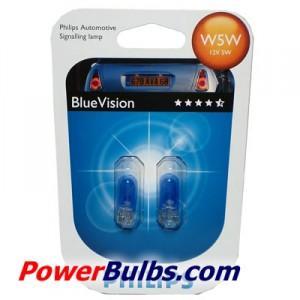 bluevisionw5w